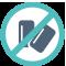 Mos Përdorni Camcakëz Deri Në 15 Dite Pas Interventit