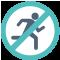 Mos Kryeni Aktivitet Të Rënda Fizike Ose Sporte Te Vështira Deri 2 - 3 Ditë Pas Interventit