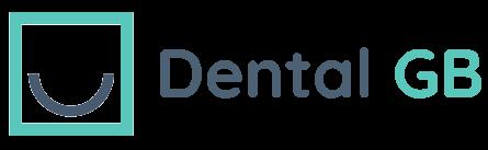 Dental GB